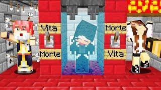 HO UCCISO IL MIO MIGLIORE AMICO! - FailCraft #190