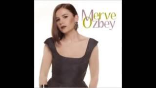 Merve Özbey -  Zorlu Sevdam