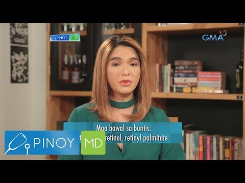 Ay ito maaari sa kumuha alisan ng parasites sa tulong ng bawang