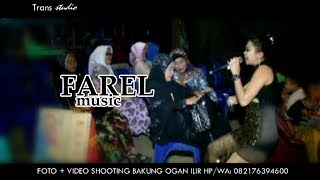 Download Video OT FAREL TERBARU SHOW BAKUNG ! Nngecor Duit Dengan Goyang Ngebor MP3 3GP MP4