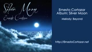 Beyond - Ernesto Cortazar