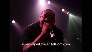 Joell Ortiz - Sing Like Bilal [New/CDQ/Dirty/NODJ/July/2010]