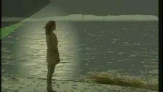 Frida - Hon fick som hon ville [remix]