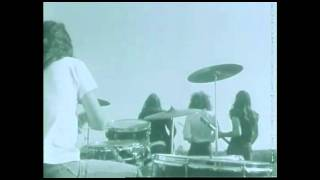 Golden Earring - Back Home