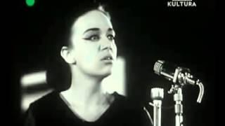Film do artykułu: Ewa Demarczyk nie żyje....