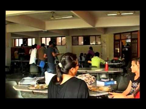 Sri Guru Gobind Singh College of Commerce video cover2