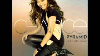 Charice-Thank You