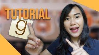 Tutorial Goodreads - 3 Fitur Dasar Aplikasi Goodreads