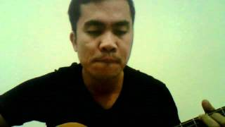PASSENGER SEAT,,BY STEPHEN SPEAKS... SAM COVER...REQUESTED SONG BY..ALEX GAMENG...