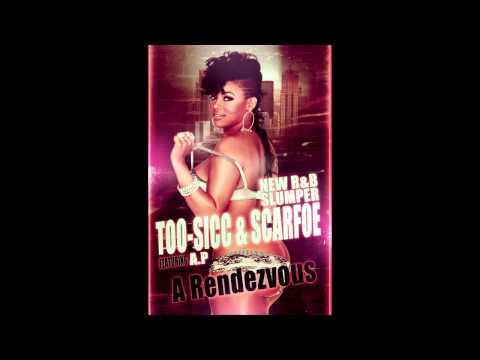 2 Sicc & Scarfoe featuring A.P. - Rendezvue