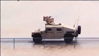 Jonesboro's Flood Plan of Attack