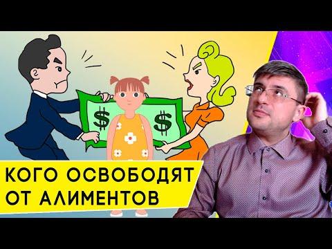 9 законных способов не платить Алименты на ребенка