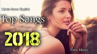 Best English Music  2018 Hit Popular Acoustic Songs Country Songs  Top 40 Songs This Week