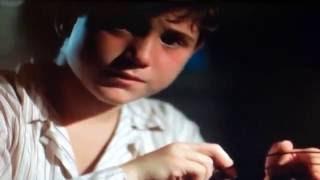 I'll Remember April 1999 Scene - Duke & His Father Talk