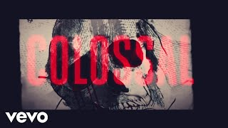 Lamb of God – New Colossal Hate (Official Lyric Video) Thumbnail