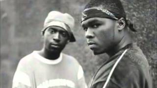 50 Cent Ft. Tony Yayo - 5 Heartbeats (NO DJ Version)