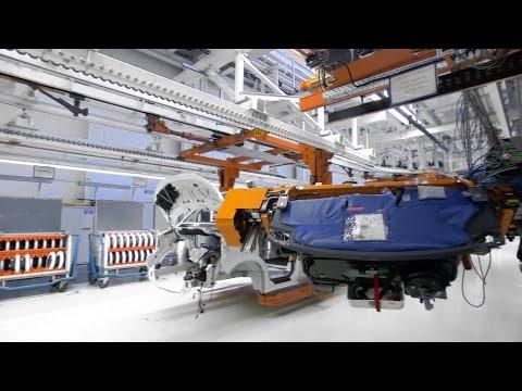mp4 Manufacturing Logistics, download Manufacturing Logistics video klip Manufacturing Logistics