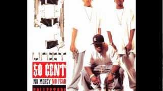 G-unit E.M.S Instrumental