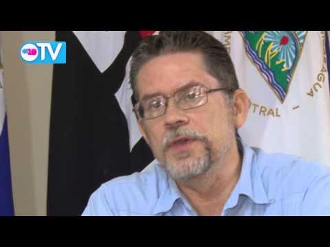 El Gobierno le cumple a Carlos a través de la ejecución de los programas sociales