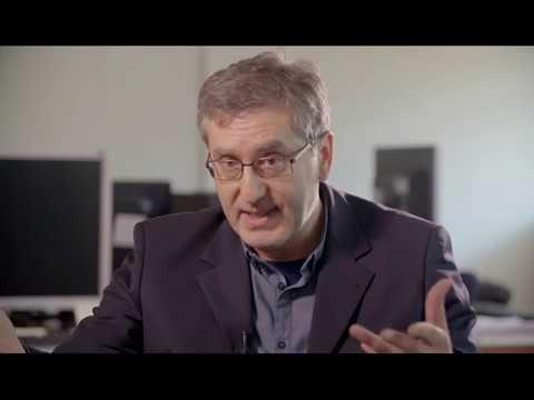 Epizoda 96: Srebrenica – Novinarska sjećanja na najteže zadatke