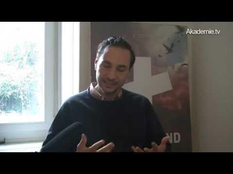 CAS Marketing Writer: Ivan Madeo, Contrast Films