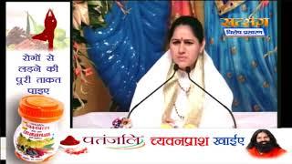 माँ - बाप का बच्चों के प्रति कर्तव्य !! Devi Hemlata Shastri Ji - 9627225222