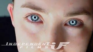 Video for the host youtube trailer