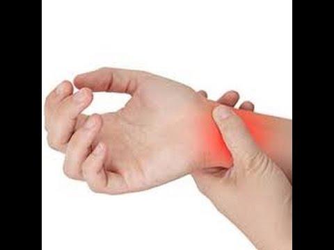 Tout sur le psoriasis et son traitement psorik le site sur le psoriasis et son traitement