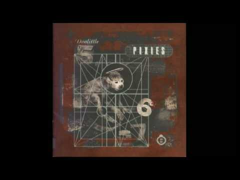 Hey (1989) (Song) by Pixies