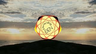 Đi theo bóng mặt trời - Đen ft Tăng Ngân Hà , Maius Philharmonic