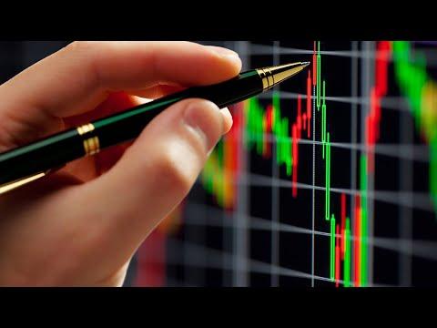 Plan pas cu pas pentru independența financiară