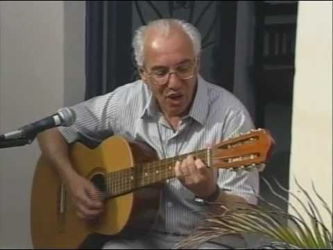 Música O  Céu, E A Terra