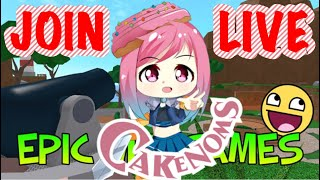 Whats Hatch Now On Roblox Adopt Me Youtube