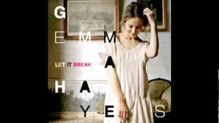 Gemma Hayes   Keep Running