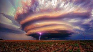 С точки зрения науки: Торнадо. National geographic (Наука и образование)