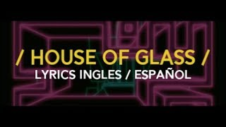 Cage The Elephant – House Of Glass Lyrics [InglésEspañol]