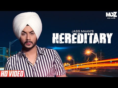 Hereditary mp4 video song download