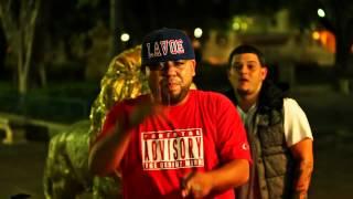 Nejo ft. Kenai - Mi Estilo de Vida  (Official Video)