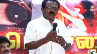 Bommai Naigal Movie Audio Launch
