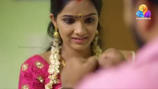 Arayannagalude Veedu | Flowers | Ep# 135