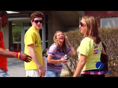 Campus Video