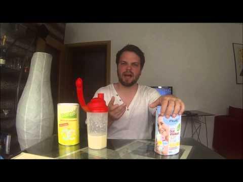 Wolgograd die Pigmentflecke zu entfernen