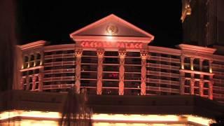 Las Vegas - Nevada - Estados Unidos De América