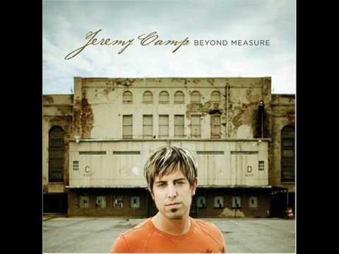 Música Beyond Measure