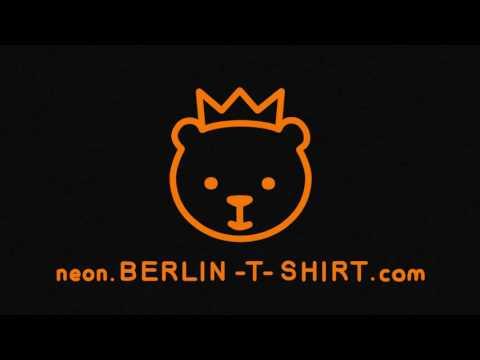 neon.BERLIN-T-SHIRT.com
