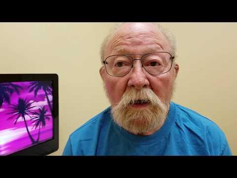 Come prepararsi per la biopsia di adenoma prostatico