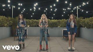 BFF Girls - Estoy Aquí (Cover)