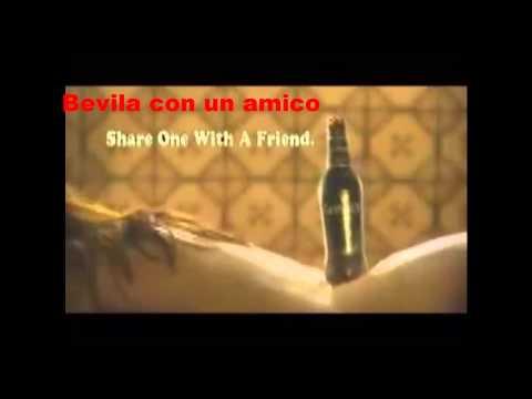 Video tutorial per il sesso dei bambini