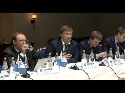 """Артем Сирота: """"Невозможно предусмотреть все случаи жизни, поэтому существует 451 статья ГК РФ"""""""