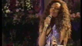 Donna Summer - Forgive Me 1984